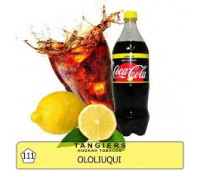 Табак Tangiers Ololiuqui Noir 111 (Ололо) 100гр.