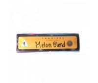 Тютюн для кальяну Tangiers Melon Blend Noir (Танжірс, Танжу Кавун Диня Ноір) 100 гр.