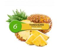 Тютюн Tangiers Pineapple Noir 6 (Ананас) 100 гр.