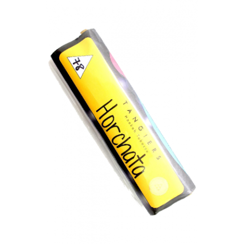 Табак Tangiers Horchata Noir (Горчата) 100 гр