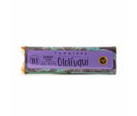 Тютюн для кальяну Tangiers Ololiuqui Burley (Танжірс, Танжу Ололошкі, Ололо) 100гр.