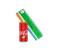 Тютюн для кальяну Tangiers Ololiuqui Birquq (Танжірс, Танжу Ололо) 250гр.