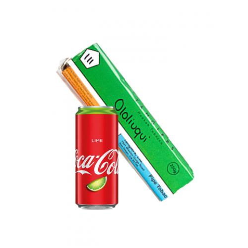 Купити Тютюн для кальяну Tangiers Ololiuqui Birquq (Танжірс, Танжу Ололо) 250гр.