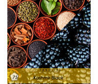 Тютюн Tangiers Kashmir Black Noir 75 (Кашімір Блек Ноір) 250гр