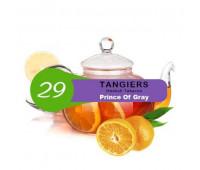 Табак Tangiers Prince of Gray Burley 29 (Чай с Бергамотом) 250 гр.