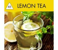 Тютюн Tangiers Lemon Tea Noir 46 (Лимонний Чай) 250гр