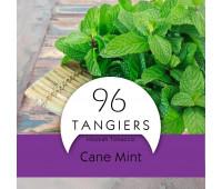 Табак Tangiers Cane Mint Burley 96 (Танжирс, Танж Перечная Мята) 250гр.