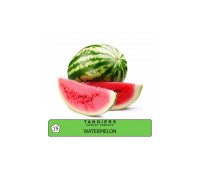 Табак Tangiers Birquq Watermelon 19 (Арбуз) 250гр.