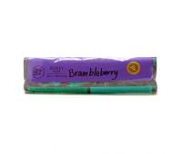 Тютюн для кальяну Tangiers Brambleberry Burley (Танжірс, Танжу Ягідний Мікс) 250гр.