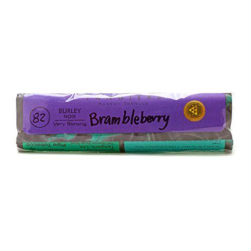 Купити Тютюн для кальяну Tangiers Brambleberry Burley (Танжірс, Танжу Ягідний Мікс) 250гр.