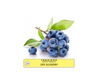 Табак Tangiers 2005 Blueberry Noir 24 (Черника) 250гр.