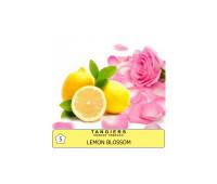 Табак Tangiers Lemon Blossom Noir 5 (Лимонное Соцветие) 250гр.