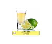 Табак Tangiers New Lime Noir 39 (Новый Лайм) 250гр