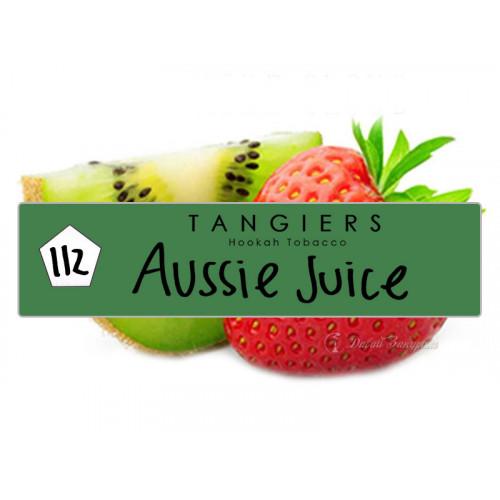 Тютюн Tangiers Birquq Aussie Juice 112 (Австралійський Нектар) 250гр