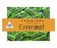 Тютюн Tangiers Experimint Noir 113 (* ятна Жуйка) 250гр.