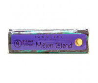 Табак для кальяна Tangiers Melon Blend F-line (Танжирс, Танж Арбуз Дыня Ф-лайн) 250гр