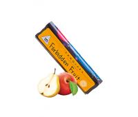 Табак Tangiers Forbidden Fruit Noir 115 (Запретный Плод) 250гр