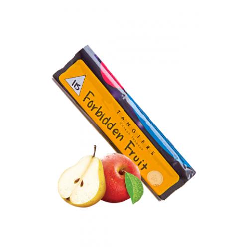 Купити тютюн Tangiers Forbidden Fruit Noir 115 (Заборонене Плід) 250гр