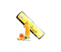 Табак для кальяна Tangiers Juice Peach Noir (Танжирс, Танж Персиковый Сок Ноир) 250гр