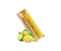 Тютюн для кальяну Tangiers New Lemon Lime Noir (Танжірс, Танжу Новий Лимон Лайм Ноір) 250гр
