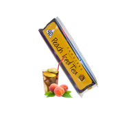 Тютюн для кальяну Tangiers Juicy Peach (Соковитий Персик) Noir 250 грам
