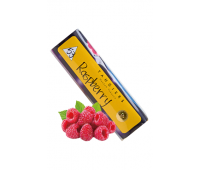 Табак Tangiers Raspberry Noir 53 (Малина) 250гр