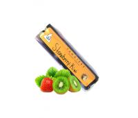 Табак Tangiers Strawberry Kiwi Noir 62  (Клубника с Киви ) 250гр