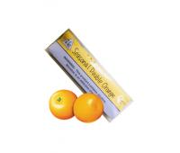 Табак Tangiers Season Double Orange Noir 26 ( Двойной Апельсин Ноир) 250гр