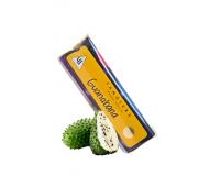 Тютюн для кальяну Tangiers Guanabana Noir (Танжірс, Танжу гуанабана Ноір) 250гр