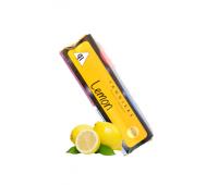 Тютюн для кальяну Tangiers Lemon Noir (Танжірс, Танжу Лимон Ноір) 250гр