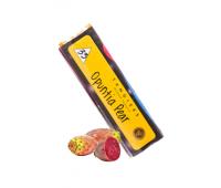 Тютюн для кальяну Tangiers Opuntia Pear Noir (Танжірс, Танжу Кактусова Груша Ноір) 250гр