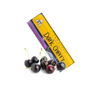 Табак для кальяна Tangiers Dark Cherry Noir (Танжирс, Танж Тёмная Вишня) 250гр