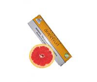 Табак Tangiers Grapefruit Noir 95 (Грейпфрут) 250гр
