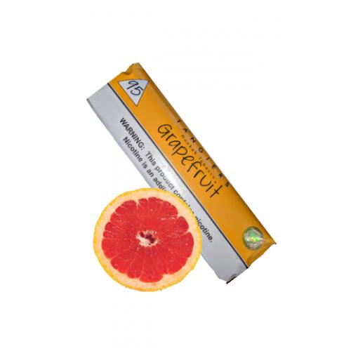 Табак Tangiers Grapefruit Noir (Грейпфрут) 250гр