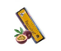 Тютюн для кальяну Tangiers Passionfruit Noir (Танжірс, Танжу Маракуйя) 250гр
