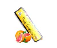 Тютюн Tangiers Pink Grapefruit Noir 16 (Рожевий Грейпфрут) 250гр