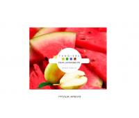 Табак Tangiers Pear Watermelon Noir 47 (Олдскул Арбуз) 100гр