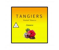 Тютюн Tangiers Jamaica Noir 64 (Ямайка) 250 гр.