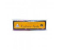 Тютюн для кальяну Tangiers Kashmir Apple noir (Танжірс, Танжу Яблуко з Кашміром) 250гр.