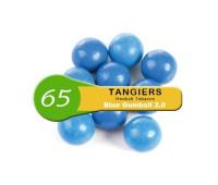 Тютюн Tangiers Blue Gumball 2.0 Noir 65 (Блакитна Жуйка) 100гр.