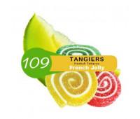 Табак Tangiers French Jelly Noir 109 (Дынные Желейки) 250гр