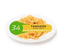 Тютюн Tangiers Its Like That one Breakfast Cereal Noir 34 (Пластівці на сніданок) 100гр.