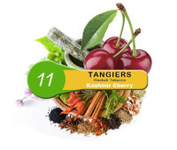 Табак Tangiers Kashmir Cherry Noir 11 (Кашмир Черри) 250гр