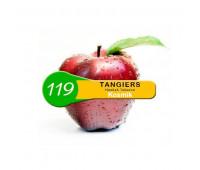 Табак Tangiers Kosmik Noir 119 (Космик) 250гр