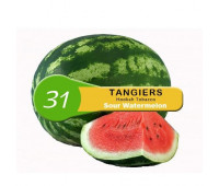 Тютюн Tangiers Sour Watermelon Noir 31 (Кислий Кавун) 250гр