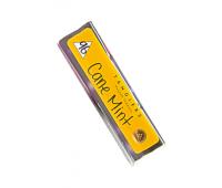 Табак для кальяна Tangiers Cane Mint Noir (Танжирс, Танж Перечная Мята) 250гр.