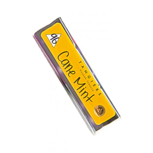 Купити Тютюн для кальяну Tangiers Cane Mint Noir (Танжірс, Танжу Перцева М'ята) 250гр.