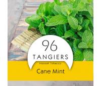 Тютюн Tangiers Cane Mint Noir 96 (Перцева М'ята) 250гр