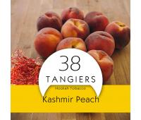 Табак Tangiers Kashmir Peach Noir 38 (Кашмир Персик) 100 гр.