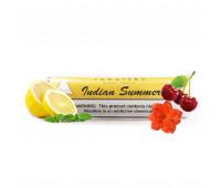 Табак Tangiers Indian Summer Noir 61 (Индийское Лето) 250гр.